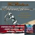 Pierced Arrow (Deluxe Edition)