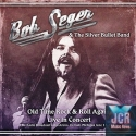 Old Time Rock & Roll Again Live in Concert 1980 (2CD)