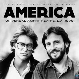 Universal Amphitheatre L.A. 1978 (2CD)