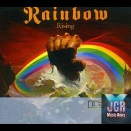 Rising (2CD)