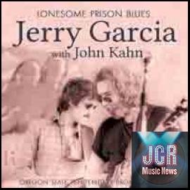 Lonesome Prison Blues Live 1982