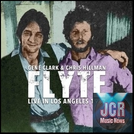 Live In Los Angeles 1982 (2CD)