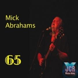 "''65"" (2CD + DVD)"
