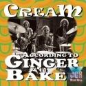 According To Ginger Baker