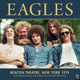 Eagles Dark Desert Highways The Legendary Broadcasts