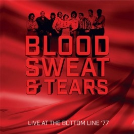 Live At The Bottom Line '77 (2CD)