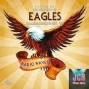 Radio Waves - Broadcasting Live 1974-1976 (3CD)