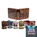 Another Time Another Place (6CD Ltd Box Set)