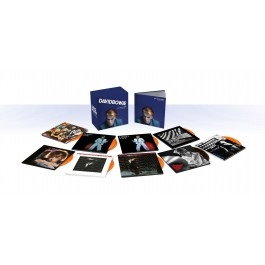 Who Can I Be Now? (1974 to 1976) (12CD Box Set)