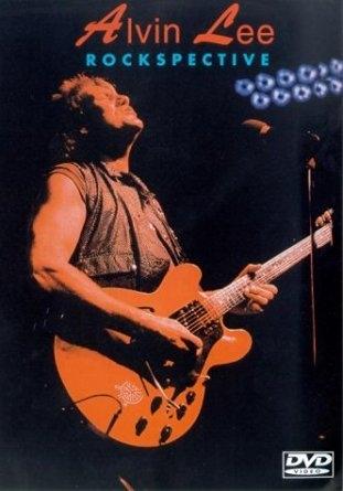 Rockspective (DVD IMPORT ZONE 2)