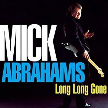 Long Long Gone CD+DVD