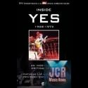 inside 1968*1973 (DVD IMPORT ZONE 2)