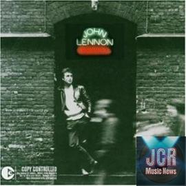 rock & roll (remastérisé + 4 bonus tracks)