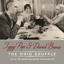 The Ohio Shuffle - 1977