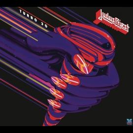 Turbo 30 (Remastered 30th Anniversary Edition)(3CD)