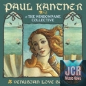 Venusian Love Songs (2CD)