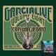 Garcia Live Volume 8: Jerry Garcia Band November 23rd, 1991 Bradley Center(2CD)