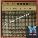 Road Trips Volume 1 (9CD Limited Box)