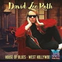 House Of Blues - West Hollywood '94 (2CD)