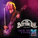 The Bottom Line Archive (2CD)