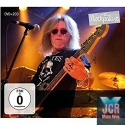Live At Rockpalast - Bonn 2008 (3CD)
