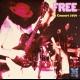 In Concert 1970 (2 Vinyls)