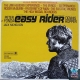 Various ‎– Easy Rider (Music From The Soundtrack)