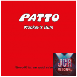 Monkey's Bum (Re-mastered & expanded edition)