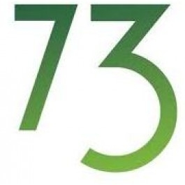 73 (6CD Box)