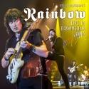 Live In Birmingham 2016 [2 CD]