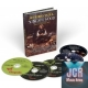 Songs From The Wood (40TH Anniversary Edition) The Country Set (3CD/2DVD Box)