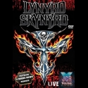 Live 2006 (DVD IMPORT ZONE 2)