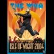 Live At The Isle Of Wight Festival 2004 (DVD IMPORT ZONE 2)