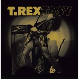 T Rextasy (2CD)