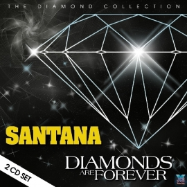 Diamonds Are Forever (2CD)