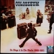 Colosseum - On Stage & In The Studio 1968-1971 (2 Vinyls)