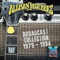 Broadcast Collection 1979 1994 (8 CD BOX SET)