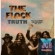 Truth The Columbia Recordings 1969-1970 (2CD)