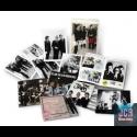 '1977' 40th anniversary (4CD/DVD Box Set)