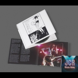 Humble Pie (3rd)(Digipack