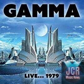 Live 1979