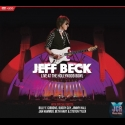 Live At The Hollywood Bowl) (DVD+2CD)