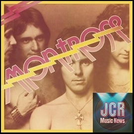 Montrose (Deluxe Edition 2CD)