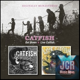 Get Down/Live Catfish