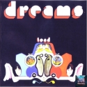 Dreams ( + 4 Bonus Tracks * Digipack)