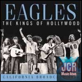 Kings Of Hollywood Live 1980