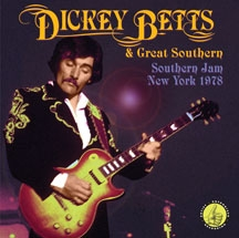 Southern Jam: New York 1978 (2CD)