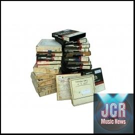 Sailors' Tales (1970 – 1972) (Limited 21CD/4 blu-ray/2DVD Box Set)