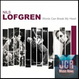 Words Can Break My Heart (Limited 5CD Box Set)
