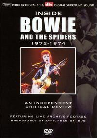 inside 1972*1974 (DVD IMPORT ZONE 2)